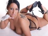 annablack - Biszex Nő szexpartner Budapest