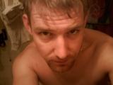 restart - Meleg Férfi szexpartner Budapest