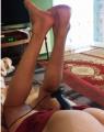 frigosz69 - Biszex Férfi szexpartner VII. kerület
