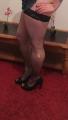 Nyuszika08 - Meleg Férfi szexpartner Nyíregyháza