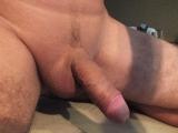 mondeoman69 - Biszex Férfi szexpartner Veszprém