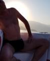 Loveu2 - Biszex Férfi szexpartner Nyíregyháza