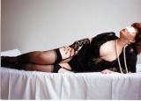 rubensia - Biszex Nő szexpartner II. kerület