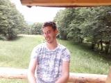Isti45 - Hetero Férfi szexpartner Győr