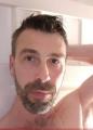 Stiegl - Hetero Férfi szexpartner Kalocsa
