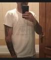 tattoo - Hetero Férfi szexpartner X. kerület