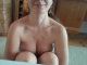 Lilu - Hetero Nő szexpartner Bécs