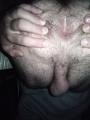 Rakjtele - Meleg Férfi szexpartner Kapuvár
