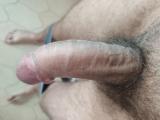 Crankman - Hetero Férfi szexpartner Gyöngyös