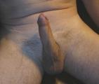 spyy2 - Biszex Férfi szexpartner XIII. kerület