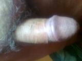 bigi1234 - Biszex Férfi szexpartner XIII. kerület